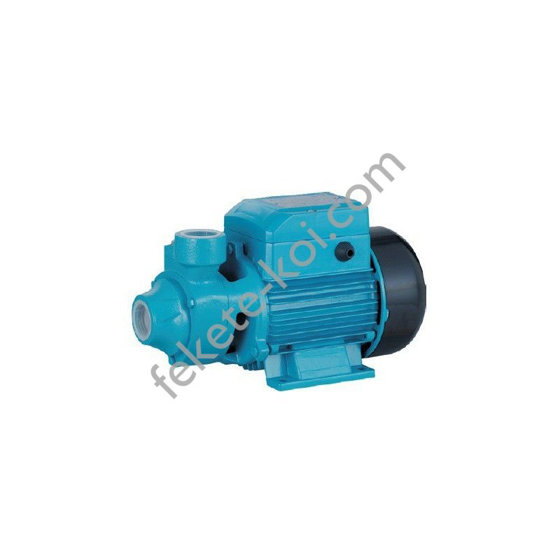 LEO XKm 70-1 50/65 230V periférikus szivattyú