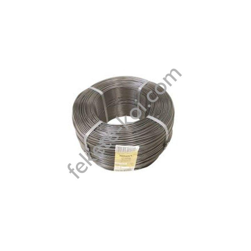 Kapillárcső PVC 5x3,5mm PP (500 méter)