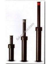 """SLPX szórófej PRO-VAN10 fúvókával, 10 cm, 1/2"""" BM, 1,5-3 bar"""