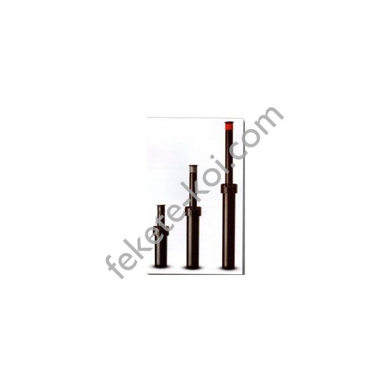 """Irritrol SLPX szórófej PRO-VAN12 fúvókával, 10 cm, 1/2"""" BM,     1,5-3 bar"""