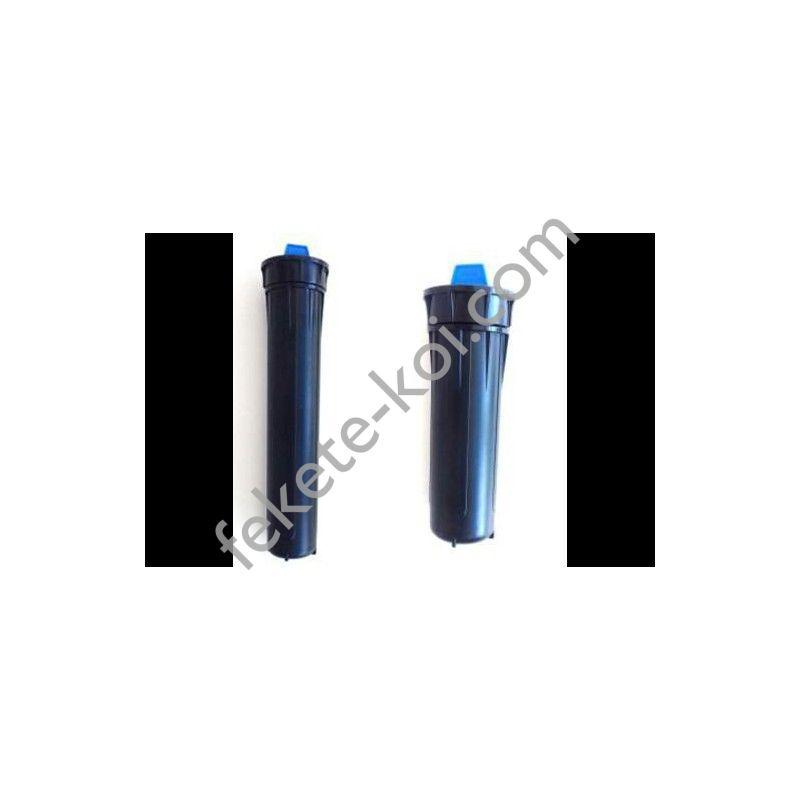 """Irritrol I-PRO szórófejtest, 1/2"""" BM, 30 cm, 1,7-3,4 bar oldalsó csatlakozás is, visszacsapószeleppel"""