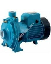 Leo XCm 158-1 100/36 centrifugál szivattyú