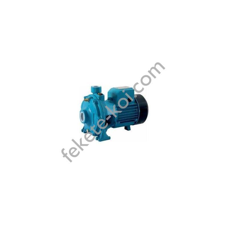 LEO XCm170M-1 170/36 centrifugál szivattyú