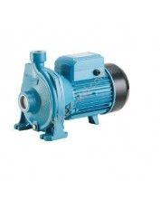Leo XCm25/160A 250/38 centrifugál szivattyú