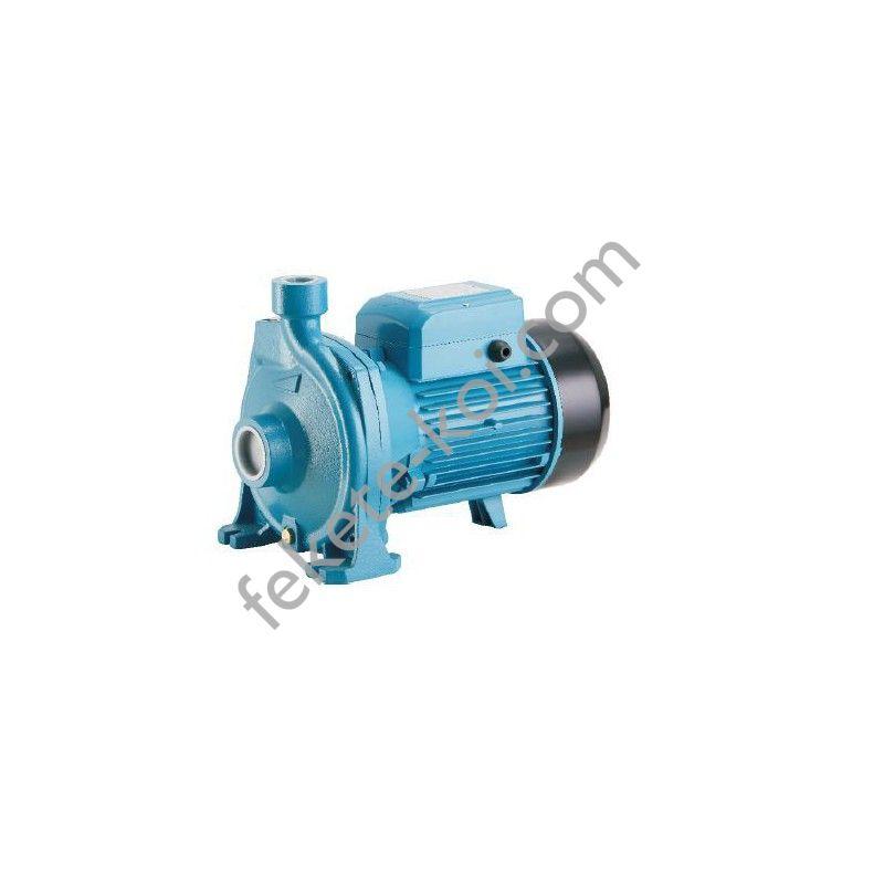 Leo XCm 25/160A 250/38 centrifugál szivattyú egyfázisú