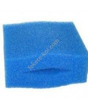 Pontec Multiclear 15000 csereszivacs (kék)