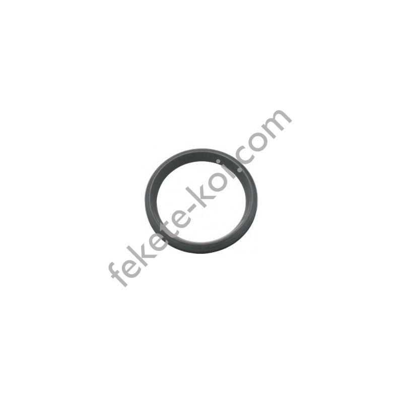 """Gumigyűrű 1""""R gyorscsatlakozóhoz"""