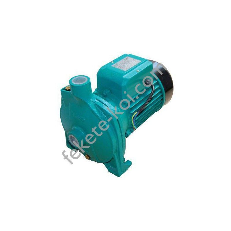 LEO XH/5 AM  230V centrifugál szivattyú