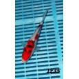 Japán Izumiya Tosai mix 16-20cm ( Iz35 )
