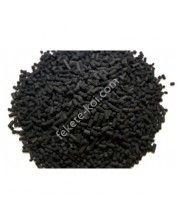Aktív szén (5000ml)