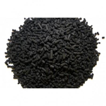 Aktív szén (1L) 5m3 víztisztításhoz