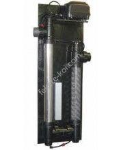 Ozon UV-C Redox TurbO3 Low készülék