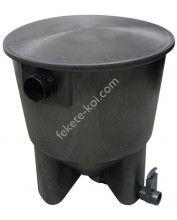Vortex kerti tó előszűrő kamra (150L)