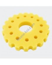 CPF és CPA 30000 nyomásszűrő csereszivacs sárga