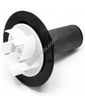 Rotor Sunsun CTP 2800 modellhez