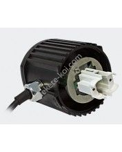 Ttrafó 9w-os sunsun öntisztítós uvc lámpához (CUV 2T 9W)