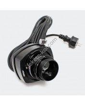 Ttrafó 18w-os sunsun öntisztítós uvc lámpához (CUV 2T 18W)