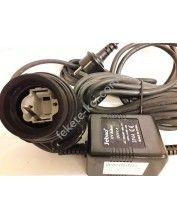 Trafó Opf 8000 nyomásszűrőhöz