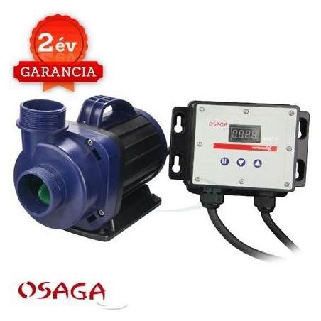 Osaga OHE-30000VX állítható teljesítményű tószivattyú (45-385W)