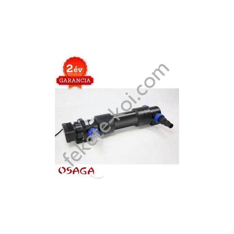 Osaga Magneto-clear UV-C lámpa 18W