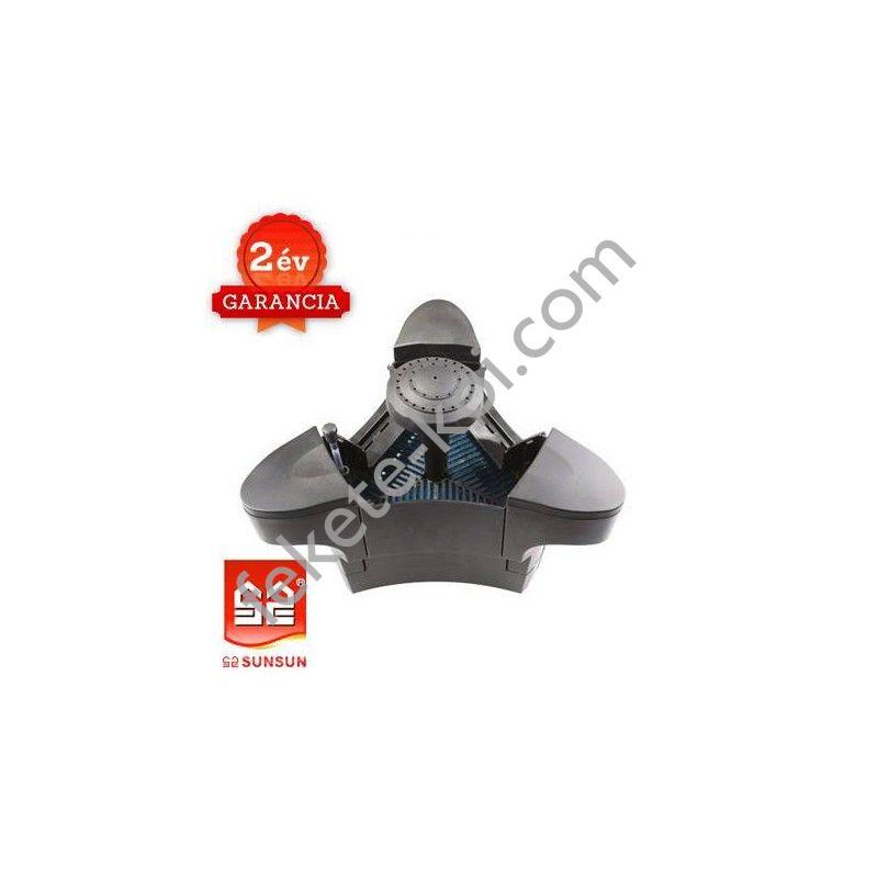 CSP-2000 Szkimmer vagy úszó szökőkút  (35W)