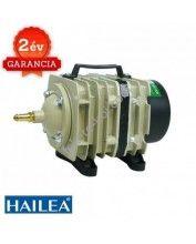 Hailea ACO-328  levegőztető kompresszor (50W) (4200L/h)