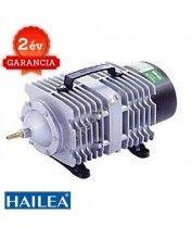 Hailea ACO-009 levegőztető kompresszor (102W) (6600L/h)