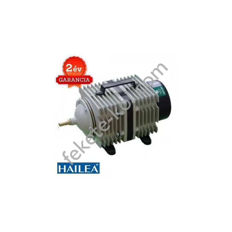 Hailea ACO-009E levegőztető kompresszor (112w) (8400L/h)
