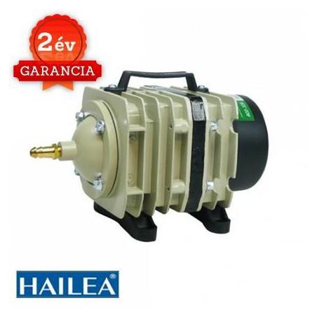 Hailea ACO-300A levegőztető kompresszor (160W) (14400L/h)