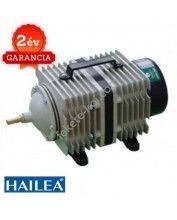 Hailea ACO-500 levegőztető kompresszor (175W) (16500L/h)