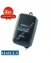 Hailea ACO-5501 akváriumi levegőztető (2W) (90L/h)