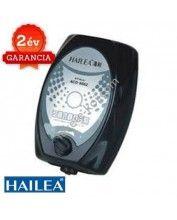 Hailea ACO- 6602 akváriumi levegőztető (2,5W)
