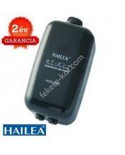 Hailea ACO-5503 akváriumi levegőztető (4W) (210L/h)
