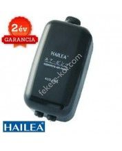 Hailea ACO-5504 akváriumi levegőztető (5W)
