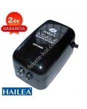 Hailea ACO-5505 akváriumi levegőztető (6,5W)