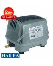 Hailea HAP-60 levegőztető kompresszor (45W) (3600L/h)