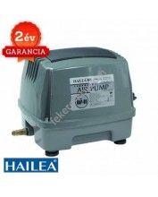 Hailea HAP-80 kompresszor (85W)