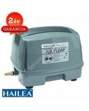 Hailea HAP-100 levegőztető kompresszor (80W) (6000L/h)