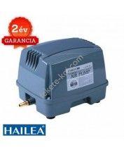 Hailea HAP-120 levegőztető kompresszor (90W) (7200L/h)
