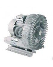 Osaga ORV-HG 1100-165 levegőztető turbinás kompresszor (1100Watt) (165000L/h)