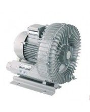 Osaga ORV-1100-165 kompresszor 165000L/h (1100Watt)