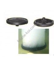 SunSun HDH-300 gumimembrános levegő diffúzor