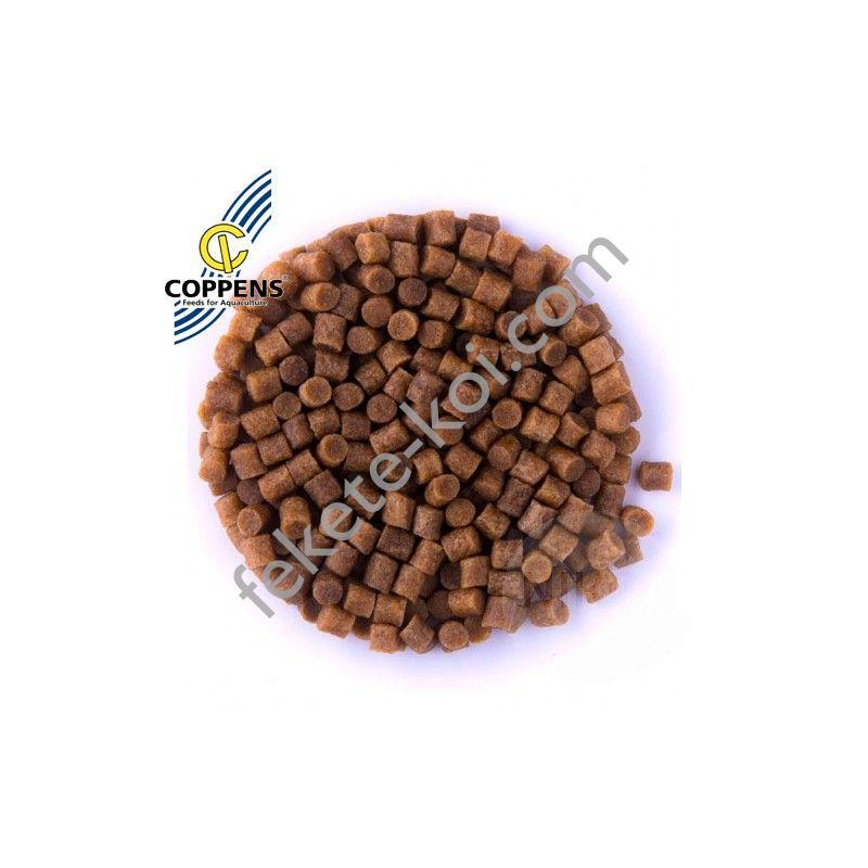 Coppens Coarse 4,5mm Koi süllyedős pellet 3Kg (vödrös)