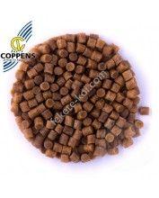 Coppens Coarse 4,5mm Koi süllyedős pellet 25Kg (zsákos)