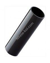 Tokozás nélküli PVC cső...