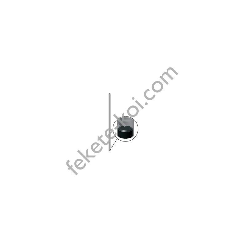 Fagytalanító rúd 32x1350
