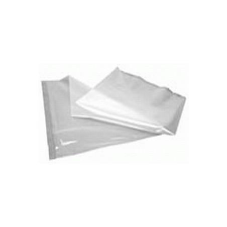 Plasztik halszállító zsák (nagy) 53x120