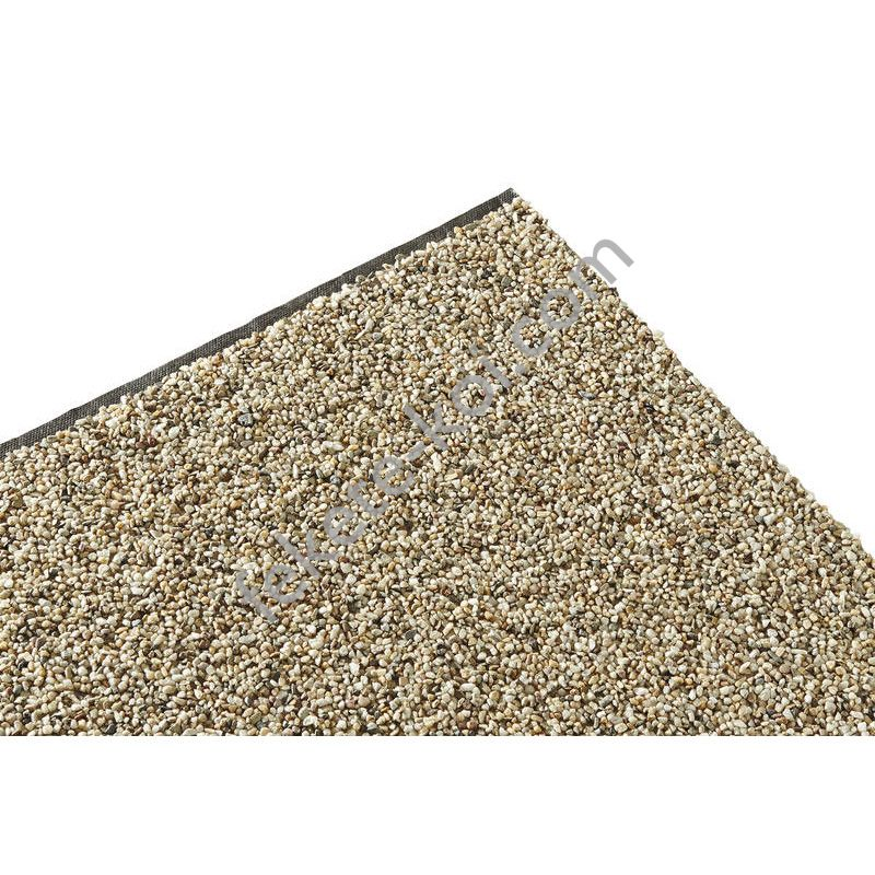 Kőfólia, kőzúzalékos dekorfólia 60 cm széles (1m)