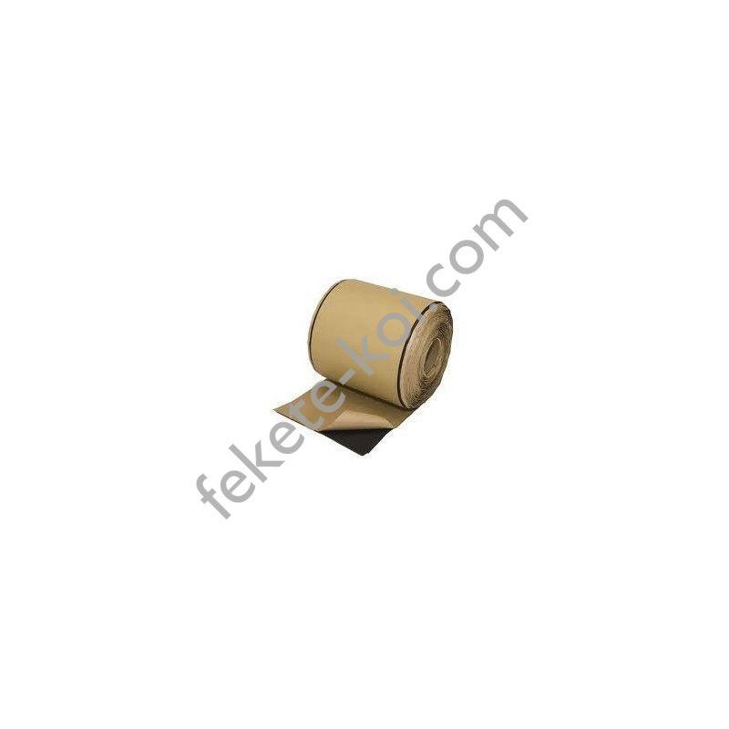 Quick Seam Form Flash javító szalag 30cm  (tekercs) epdm fóliához