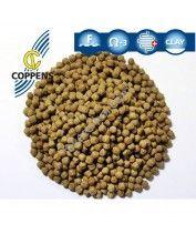 Coppens Wheat Germ búzacsírás koi táp 6mm (15Kg-zsákos)